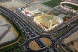 Al Mualla Plaza, Sheikh Zayed Road