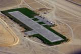 Remote Control Airplane Club