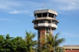 Ngurah Rai Airport, Denpasar, Bali (DPS)