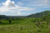Northeast Bali