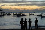 South Bali - Jimbaran