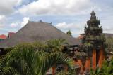 Bali Museum - Denpasar
