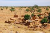 Songho, Pays Dogon, Mali