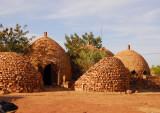 Centre Régional de Médecine Traditionnelle de Bandiagara