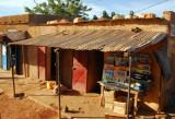 Bandiagara, Mali