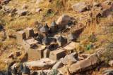 Tireli, Dogonland