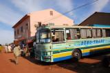 Debo-Trans Bus, Mopti