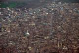 North Khartoum, Sudan