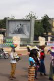 Avenue Al Qoods, Bamako
