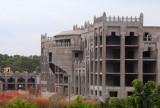 Neue Verwaltungsstadt, Bamako, Mali