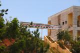 Université de Bamako Faculté des Lettres, Langues, Arts et Sciences Humaines, Le Decanat