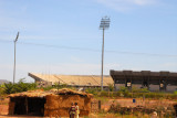 Mali national stadium, Stadium 26th March, Bamako