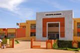 Bamako Court of Appeals (Court d'Appel de Bamako)