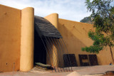 Musée National du Mali, Bamako