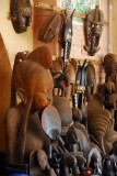 Maison des Artisans