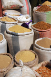Market, central Bamako