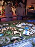 Global Village, Dubailand