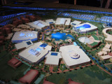 Global Village, Dubailand
