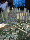 City of Arabia, Dubailand