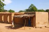 Roadside Mali
