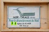 Air Mali Agence de Gao