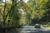 George Washington Parkway