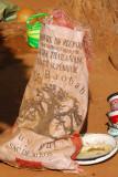 50 kg bag of Thai rice Le Baobab