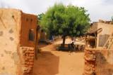 Diamou, Mali