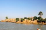 Kotaka, Mali