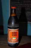 Bière Niger