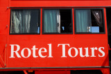 Rotel Tours, from Germany