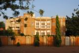Villa in Gaya, Niger