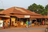 Felicia & Fils, Abomey, Benin