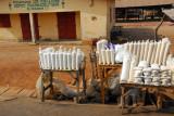 Paouignan, Benin (what's this stuff?)