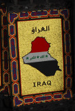 Souvenir of Iraq