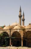 Tikiyya al-Sulaimaniyyah