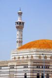 Mosque, Hama