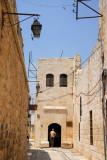 Azem Palace, Closed Tuesdays
