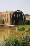 Noria Al-Mamouriyeh