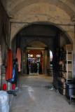 Souq al-Atarin, Aleppo