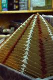 Pyramid of spices, Souq al-Atarin