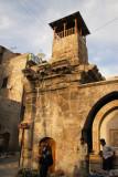 Al-Shouaybiah Mosque, Aleppo