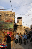 Old Town, Aleppo