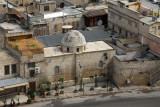 Citadel Ring Road - Haol Al Qalaat, Aleppo