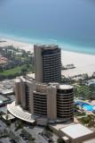 Le Royal Meridien, Dubai