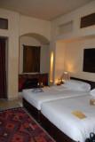 Room at Bab Al Shams