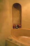 Tub, Bab Al Shams