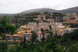 Slinfah, Syria