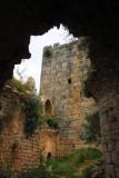 Saladin Castle
