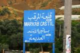 Markab Castil
